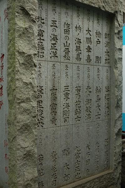 日馬富士公平の画像 p1_20